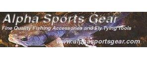 Alpha Sports Gear