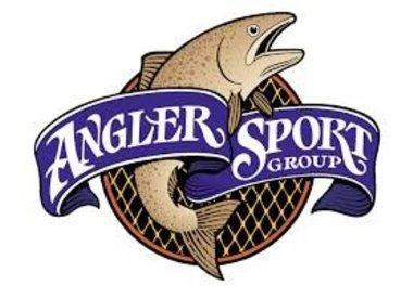 Angler Sports Group