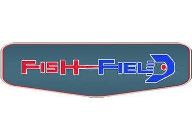 FISH-FIELD