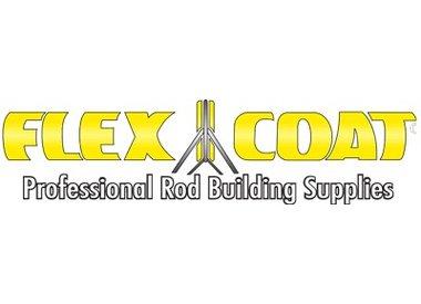 Flex Coat Company, Inc.