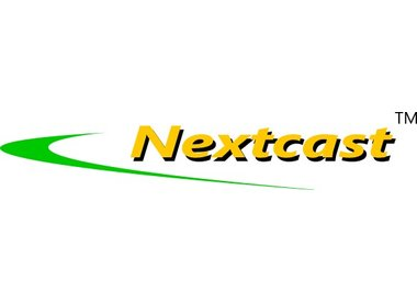 NEXTCAST PRODUCTS