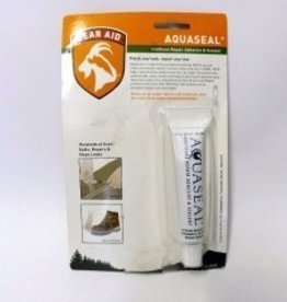 Angler Sports Group Aquaseal