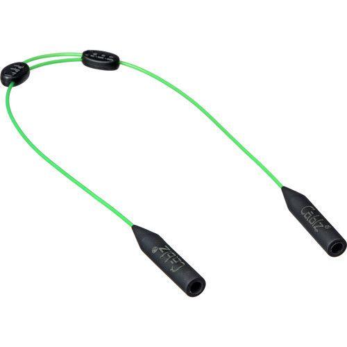CABLZ Monoz Adjustable - Fluorescent Green