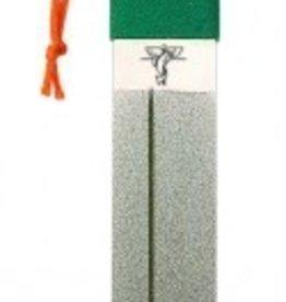 Dr. Slick Hook File 6''