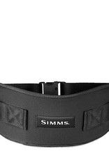Simms Backsaver Wading Belt