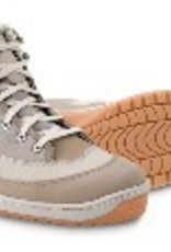 Simms Flats Sneakers -