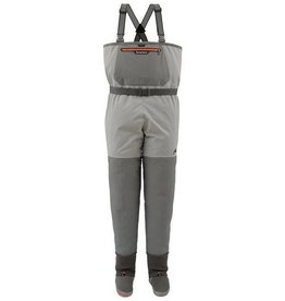 Simms Freestone Stockingfoot Wader -