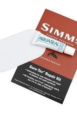 Simms Goretex Repair Kit