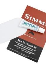Simms Goretex Repair Kit