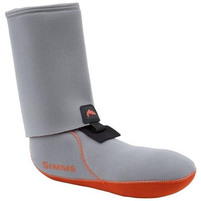 Simms Guard Socks -
