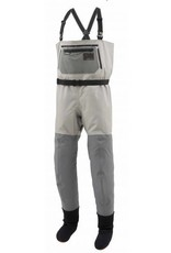 Simms Headwaters Pro Stockingfoot Wader -