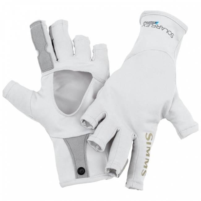 Simms SolarFlex SunGlove -