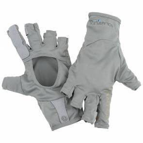 Simms Bug Stopper SunGlove -