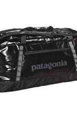 Patagonia Black Hole Duffel Bag 120L