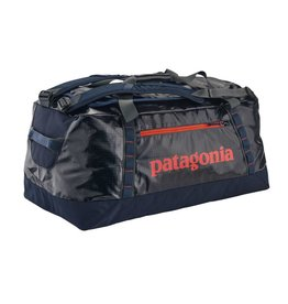 Patagonia Black Hole Duffel Bag 90L -