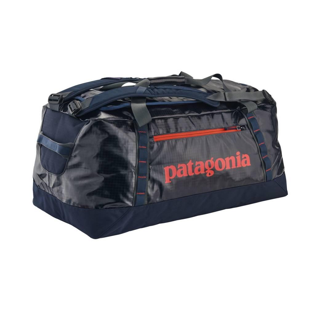 Patagonia Black Hole Duffel Bag 90L -