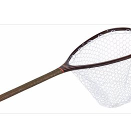 fishpond Nomad Mid-Length Net  - Tailwater