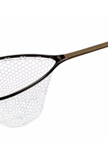 fishpond Nomad Mid-Length Net Original