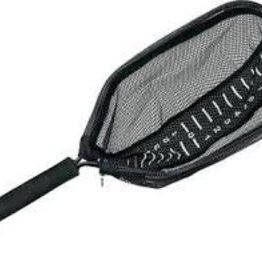 JTA Products Measure Net - Medium, Net/Rubber Mesh