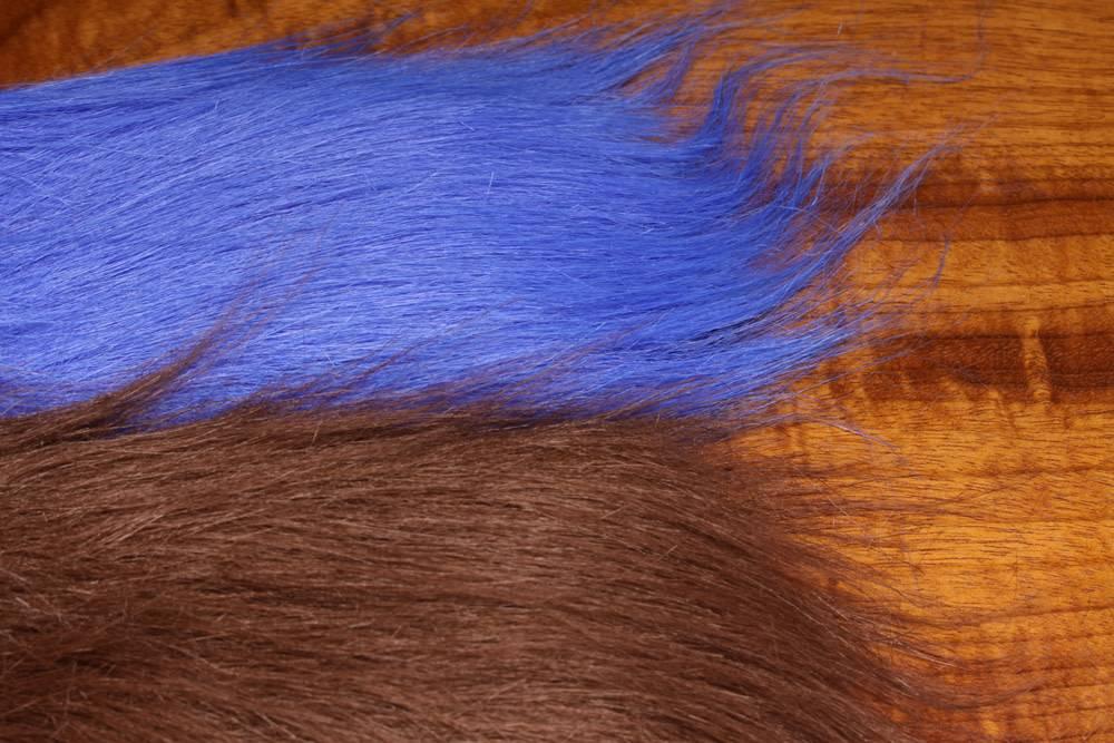 Hareline Dubbin Extra Select Craft Fur -
