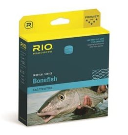 RIO Bonefish Quickshooter -