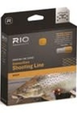 RIO Connect Core Shooting Line -