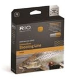 RIO Connect Core Shooting Line -