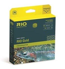 RIO Gold -