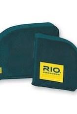 RIO Head Wallet