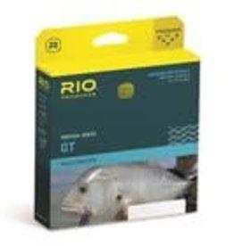 RIO GT Line -