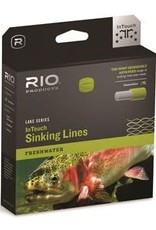 RIO InTouch Deep 5 - WF4S5