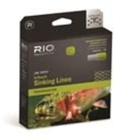 RIO InTouch Deep 7 -