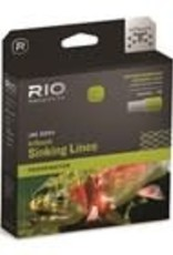 RIO InTouch Deep 6 - WF5S6