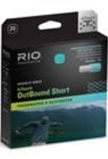 RIO InTouch Outbound Short -