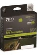 RIO InTouch Perception Fly Line -