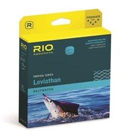 RIO Leviathan 500 grain 26' Sink