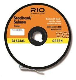 RIO Salmon Steelhead 16lb. Tippet