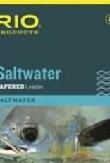RIO Saltwater Leader 10' 20#