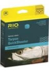 RIO Tarpon Quickshooter WF12F