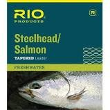 RIO Steelhead/Salmon Leader 6 ft. -