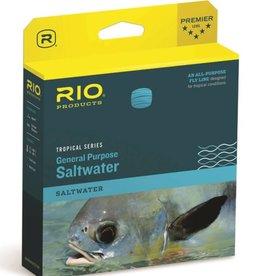RIO WF10F Tropical Saltwater