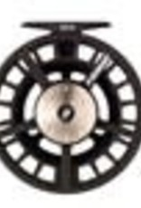 Sage 2200 Series- Black