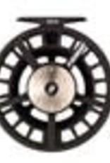 Sage 2250 Spool - Black/Platinum