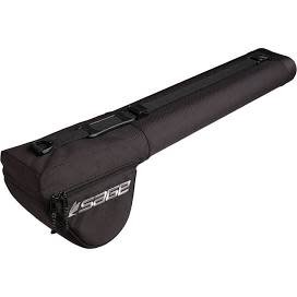 Sage Ballistic Double Rod Reel Case 9' 4 Piece