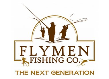 Flymen Fishing Company