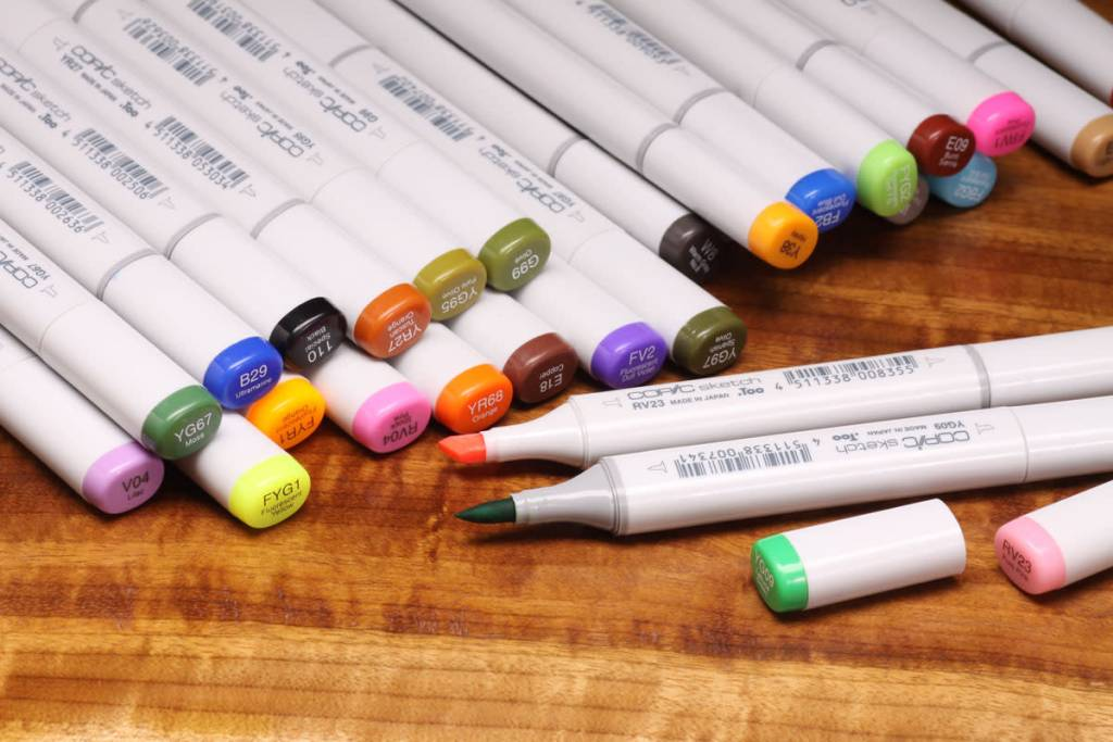 Copic Copic Marker -