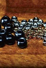 Fish Hunter Tungsten Beads -