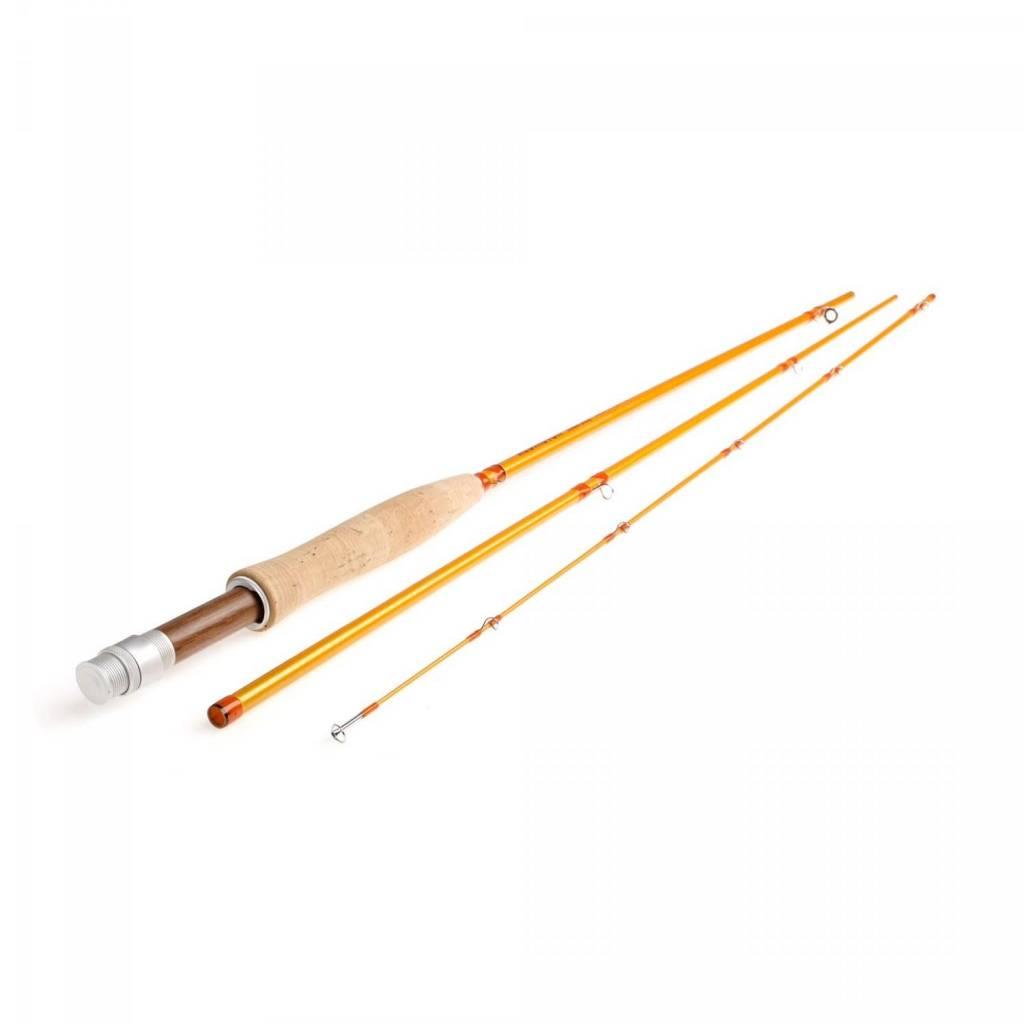 Redington Butter Stick -