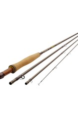 Redington Path Rod -