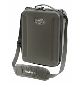 Simms Bounty Hunter Reel Pouch -